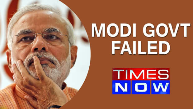 narendra-modi-and-the-bjp-have-a-lot-to-answer-for-failing-to-implement-orop