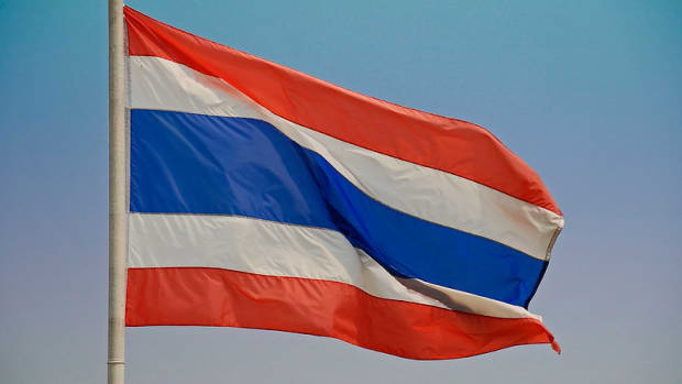 9-interesting-facts-about-thailand