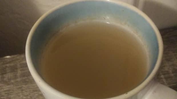 ginger-root-tea-benefits