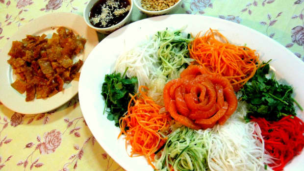 what-is-yee-sang-the-malaysian-appetizer-for-chinese-new-year