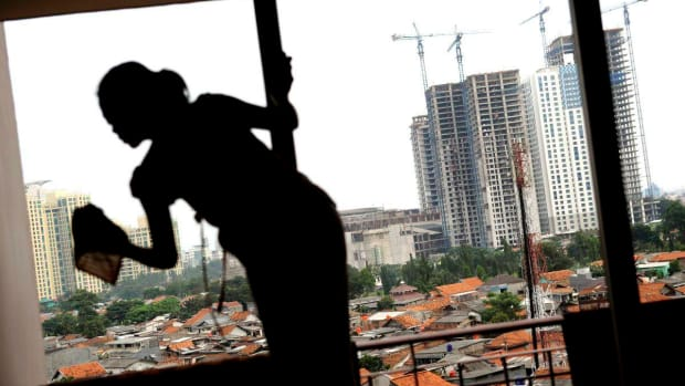 how-kenyan-job-seekers-in-saudia-get-trapped-into-slavery