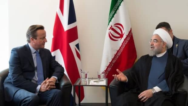 british-iran-relations-and-brexit