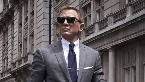 the-sharp-dressed-man