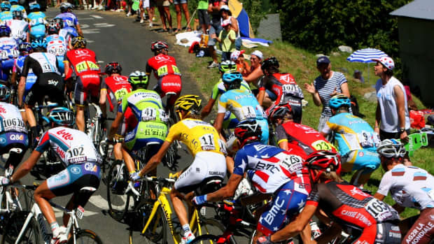 cycling-history-the-yellow-yersey-in-the-tour-de-france