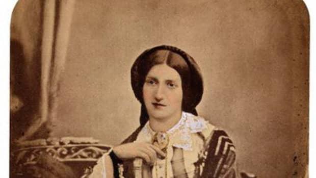 before-martha-stewart-mrs-beeton-the-original-household-diva