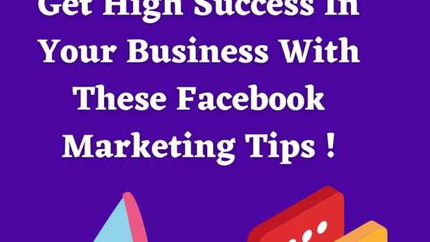 get-high-success-in-your-business-with-these-facebook-marketing-tips