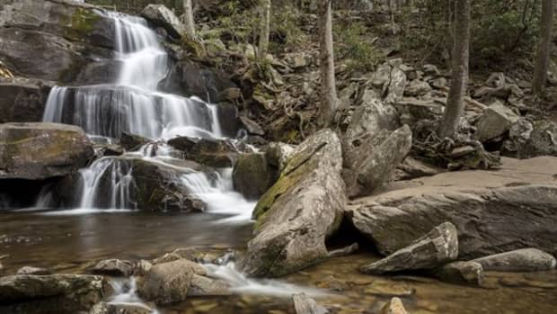 best-tourist-attractions-in-tennessee