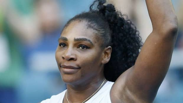 15-interesting-facts-about-serena-williams