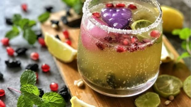 mint-and-fennel-cooler-summer-drinks
