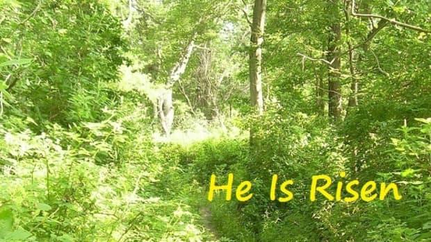 good-news-he-is-risen