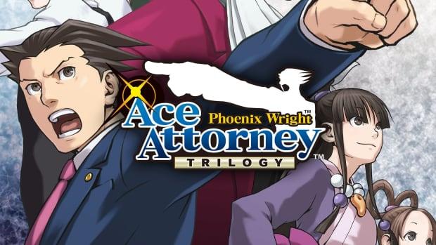 ace-attorney-trilogy-xbox