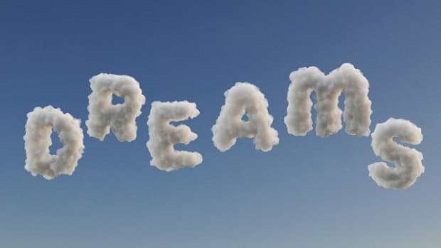 developing-intuition-with-dreamwork
