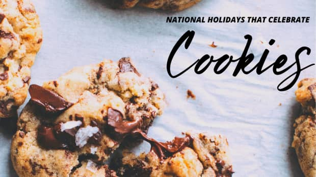 do-you-love-cookies-10-national-holidays-you-wont-want-to-miss