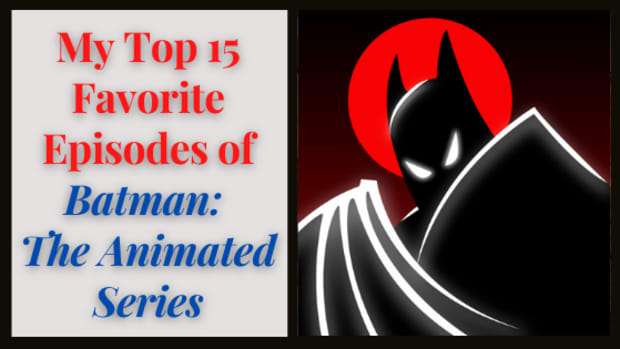my-top-15-favorite-episodes-of-batman-the-animated-series