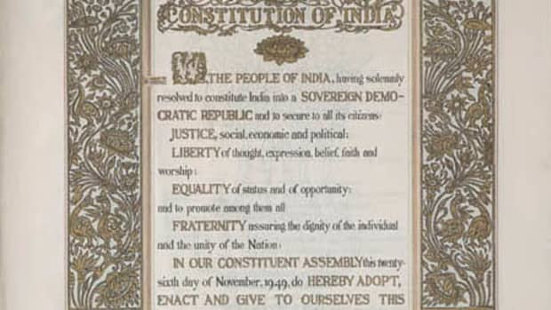 26-january-indian-republic-day