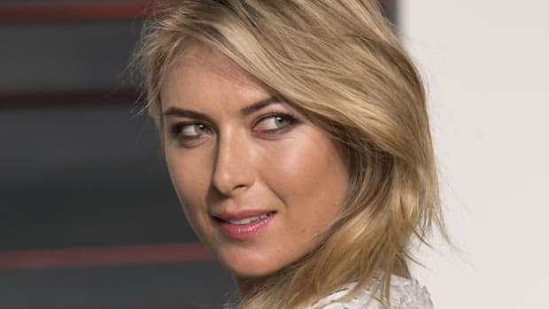 top-10-most-beautiful-womens-tennis-players-in-the-world