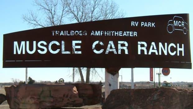 oklahomas-muscle-car-ranch-open-air-museum