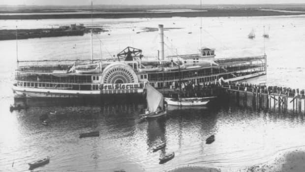 the-burning-of-the-general-slocum-steamship