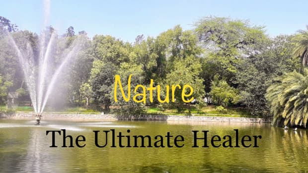 the-ultimate-healerpoem