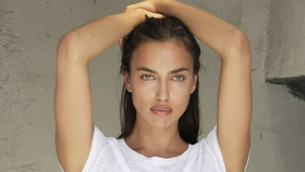 10-most-beautiful-supermodels-in-the-world
