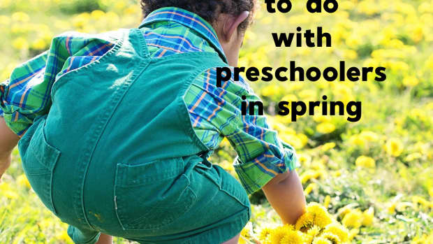8-fun-things-to-do-with-your-family-in-spring