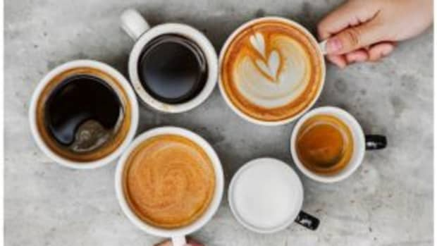 coffee-and-personalities