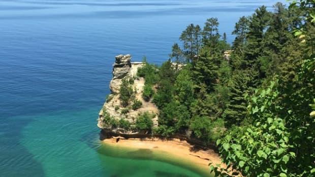 best-tourist-attractions-in-michigan