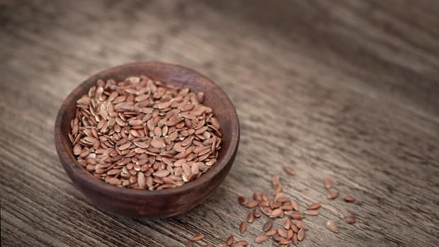 flex-seeds-are-effective-in-curing-many-diseases-but-how
