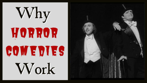 why-horror-comedy-movies-work