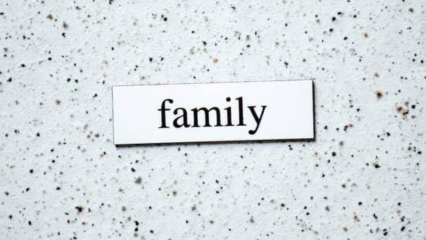 lifelong-family-values-to-impart-to-your-children