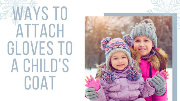 ways-to-attach-gloves-to-a-childs-coat