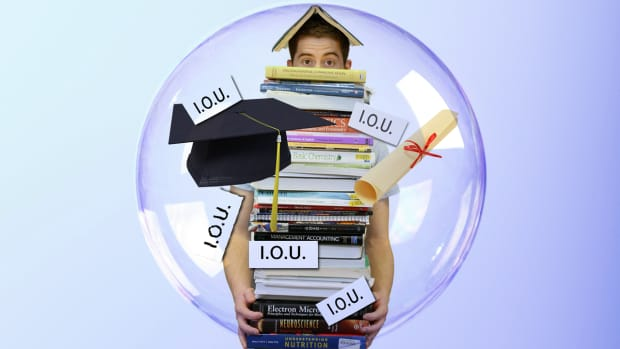 the-best-ways-to-payoff-your-student-loans-and-debt