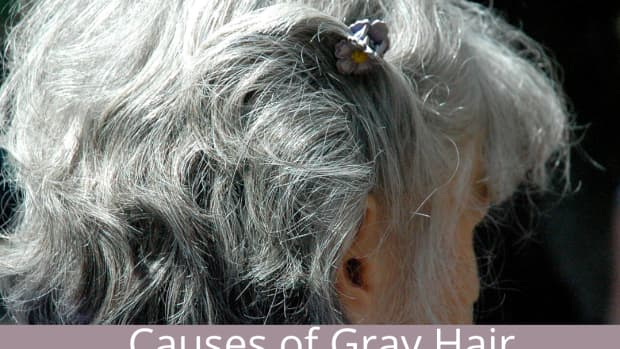 causes-of-grey-hair-and-how-to-start-going-grey-over-time