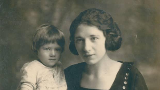 remembering-my-maternal-grandmother