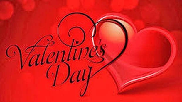 valentines-day-traditions-and-superstitions