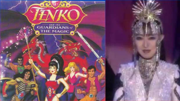 tenko-sabans-forgotten-magical-girl