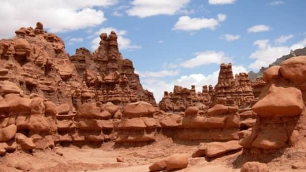 best-tourist-attractions-in-utah
