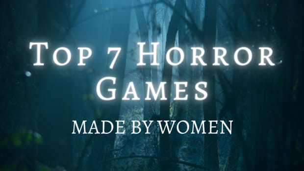 7-horror-games-made-by-women
