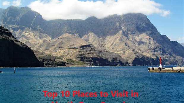 top-10-places-to-visit-in-north-gran-canaria