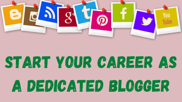 the-reason-why-everyone-love-to-become-a-dedicated-blogger-and-make-money