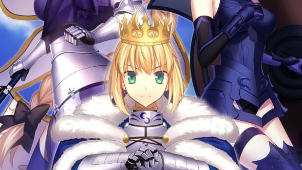 best-servants-fate-grand-order