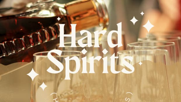 similarities-and-differences-between-hardcore-liquors-gin-rum-tequila-vodka-and-whiskey-whisky