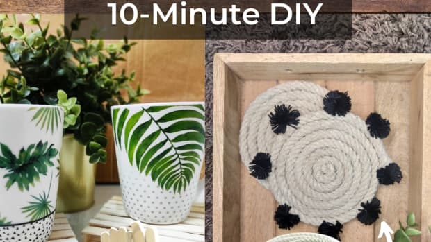 2-easy-and-budget-friendly-diy-coasters-projects