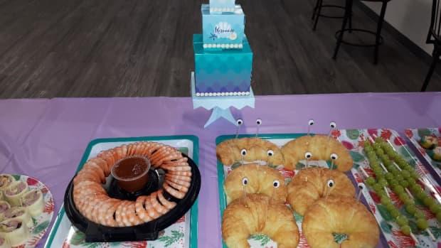 mermaid-birthday-party-ideas