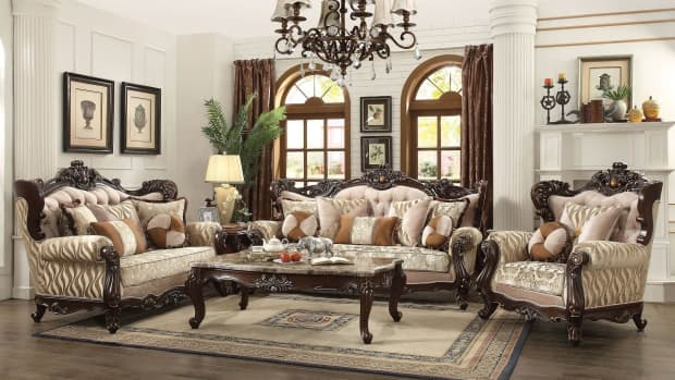 best-living-room-funiture-pieces