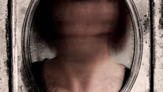 mother-a-doppelganger-serial-novella-part-2