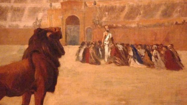 the-christian-martyrs-last-prayer-by-jean-leon-gerome