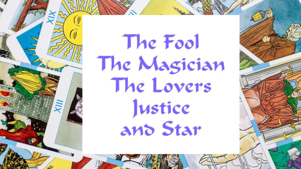 the-fool-the-magician-the-lovers-justice-and-star-the-air-tarot-cards-in-the-major-arcana