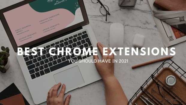 best-chrome-extensions-you-should-have-in