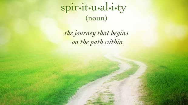 spirituality-made-simple-thursdays-homily-for-the-devout-19-to-the-lovely-misbah